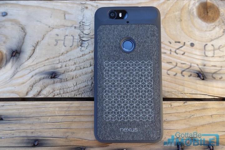 newest 2c65e 919a0 15 Best Nexus 6P Cases