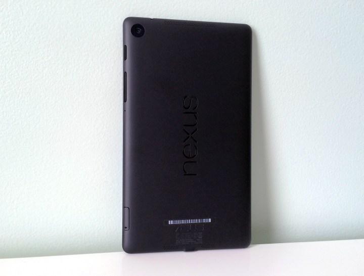 Nexus-7-4