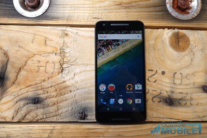 Nexus5X-main