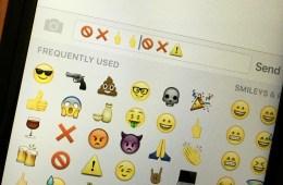Remove-Middle-Finger-Emoji-iPhone-iOS-9.1