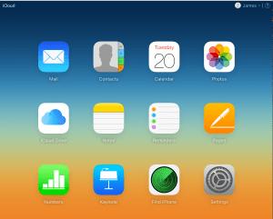 Saving attachments on iOS 9.