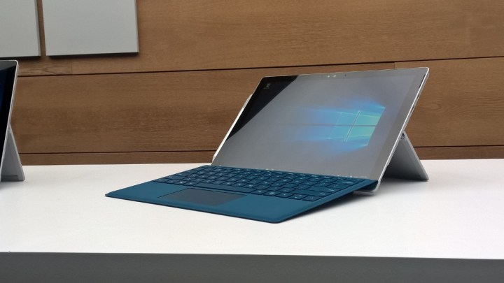 Surface Pro 4 Impressions (3)