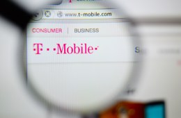 What you need to know about the T-Mobile hack that comes from an Experian Data Breach. Gil C / Shutterstock.com