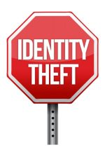 T-Mobile Hack Identity Theft Protection Experian