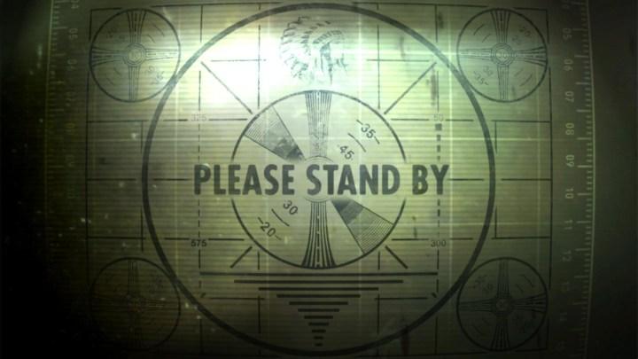 PS4 Fallout 4 Season Pass