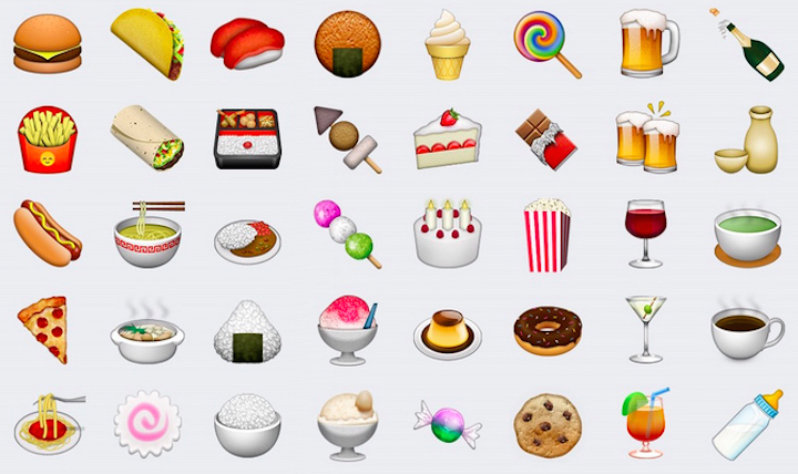 Install the iOS 9.1 Beta If You Want New Emojis Now