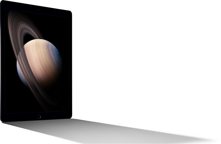 Exciting iPad Pro release date details you need to know.