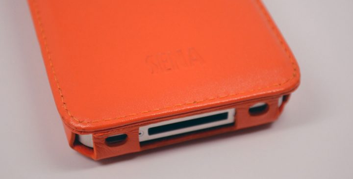 iPhone-4s-11