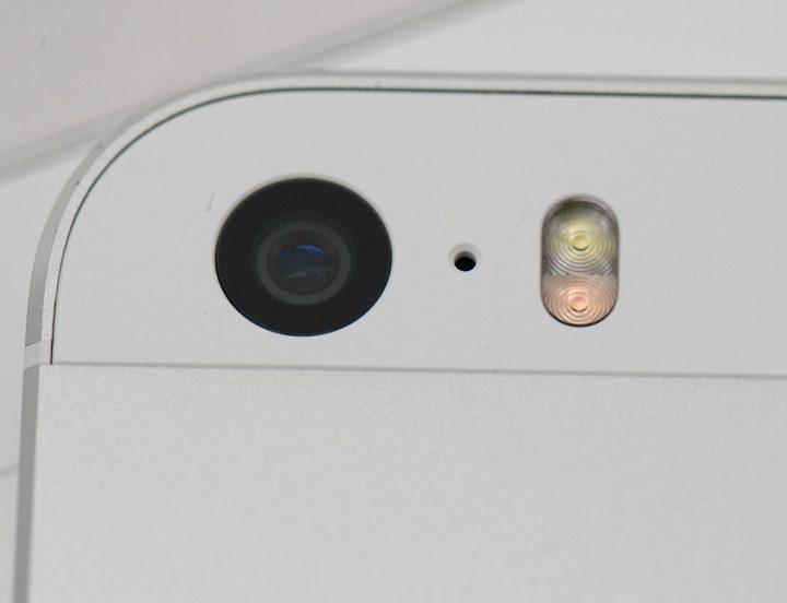 iPhone 5s iOS 9.0.2 Performance