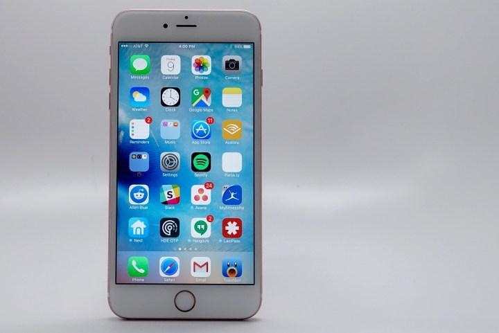 iPhone-6S-Plus-iOS-9.0.2-7