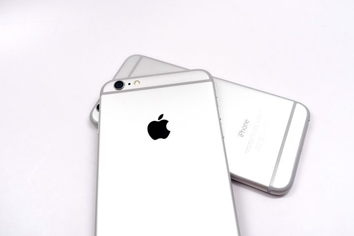 iOS 9 Performance: Good & Bad