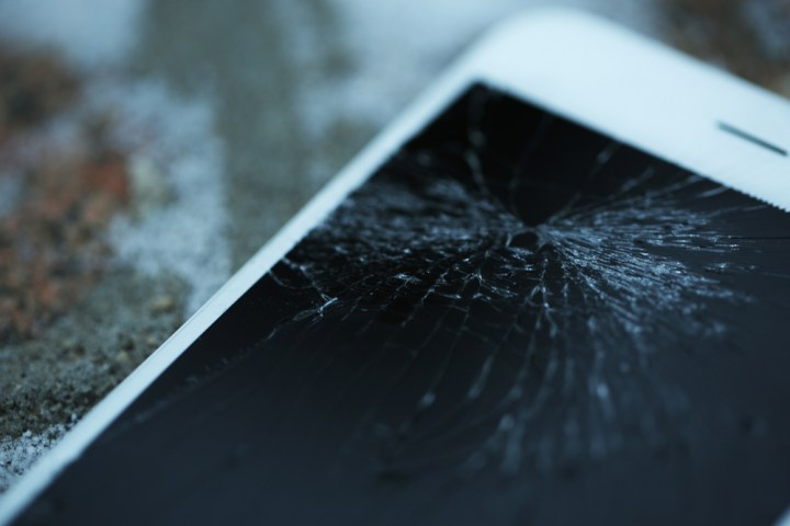 Know what type of iPhone 6s warranty or insurance you need before you buy.
