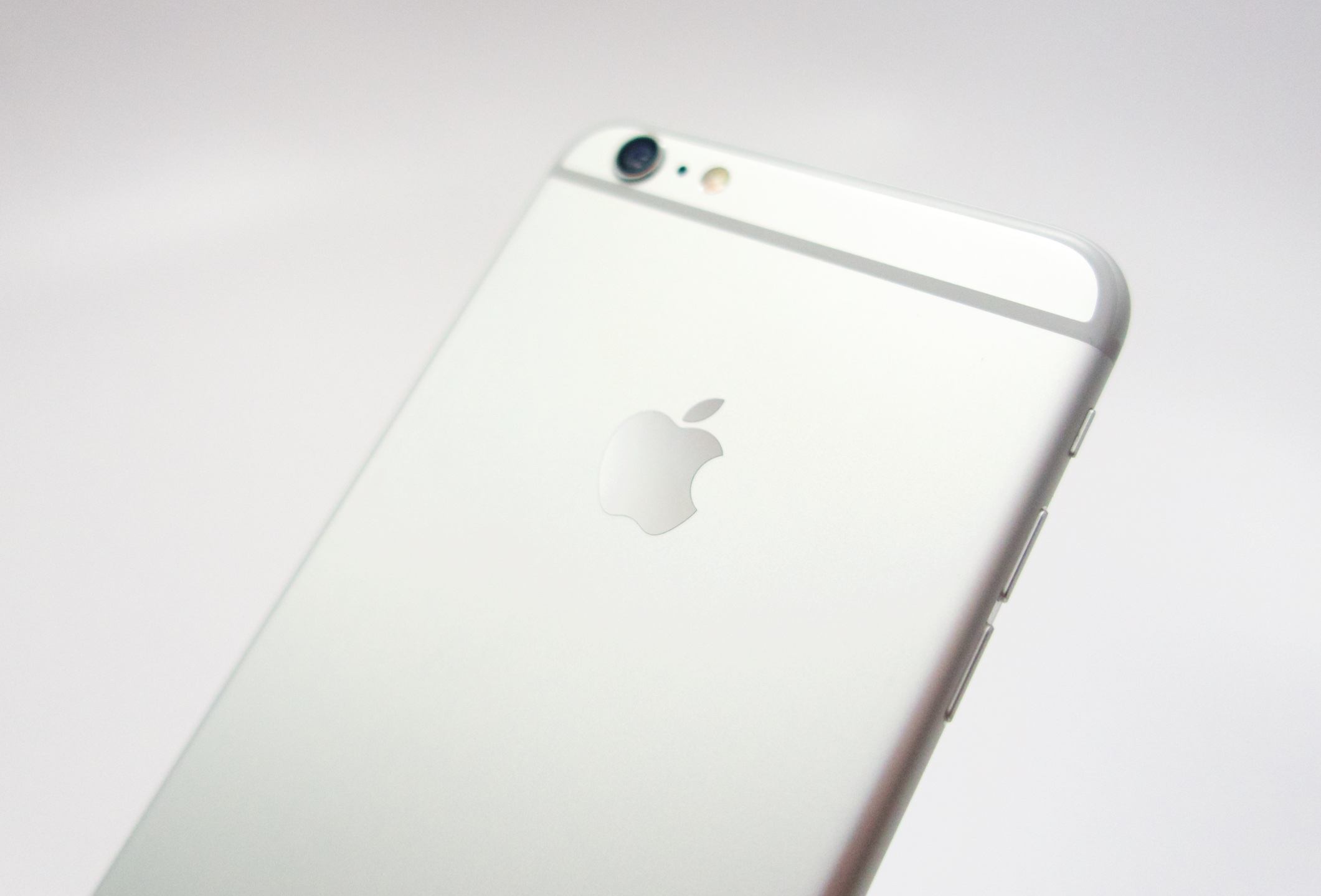 25 major problems with the iPhone 6 and what to do about them
