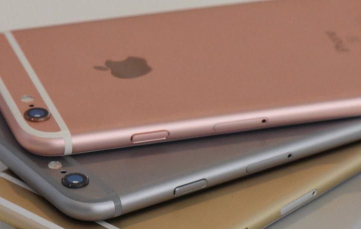 iPhone-6s-boot-loop-iOS-9.0.2