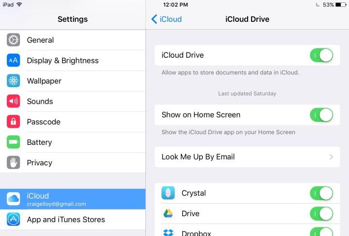 icloud-drive-app-3