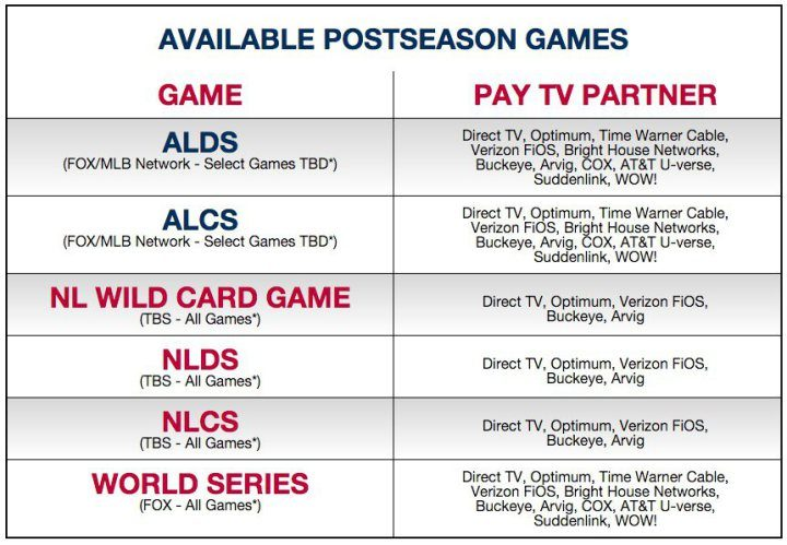 mlb-tv-postseason