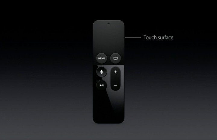 new-apple-tv-4-31