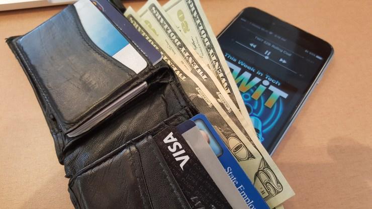 t-mobile plan savings