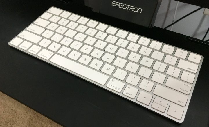 Apple-Magic-Keyboard-Review