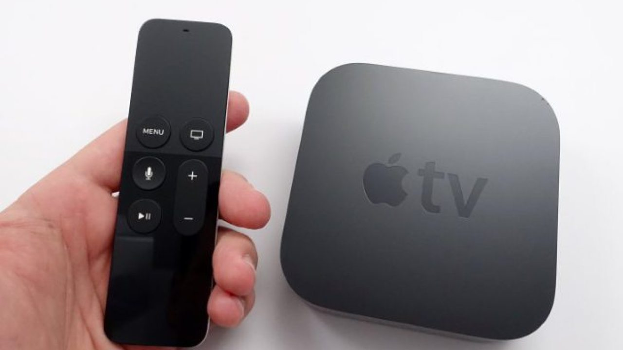Apple TV Problems and How to Fix Them