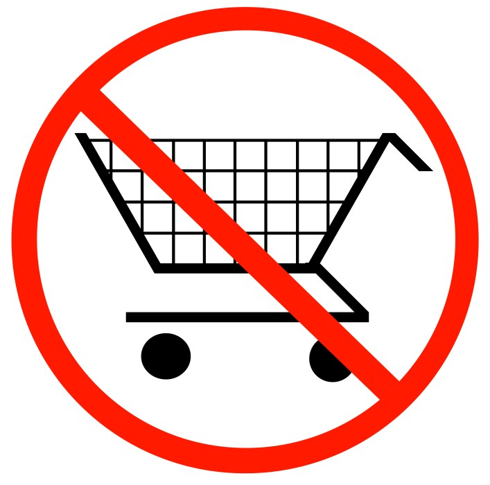 What Not to Buy on Black Friday 2015
