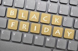 What you need to know about Black Friday 2015 ads and deals.