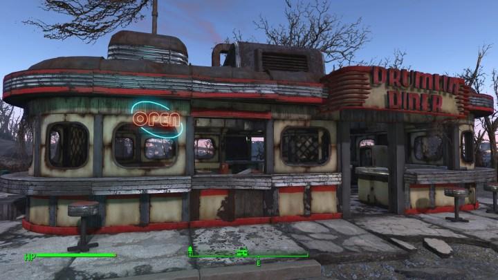 Fallout-4-10 11.31.30 AM