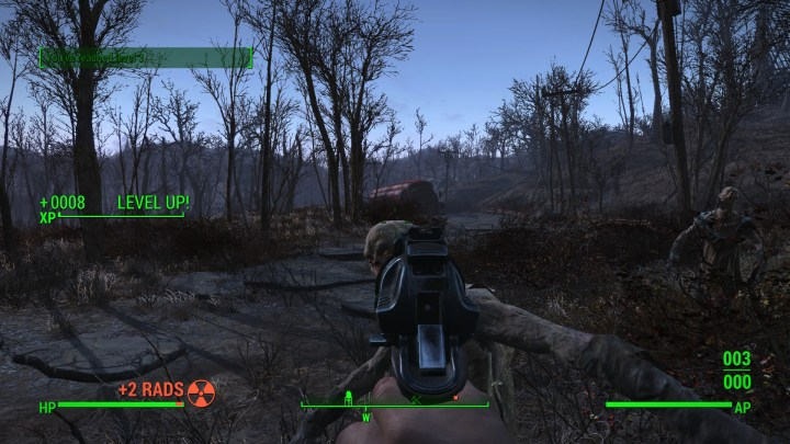Good: Tons of Excellent Mods