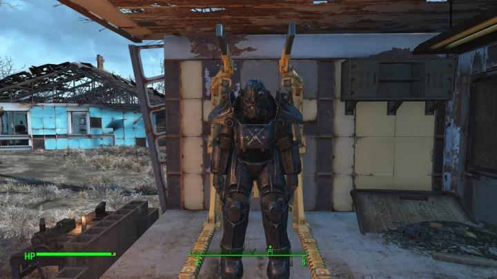 Fallout-4-7