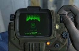 Fallout-4-Mods