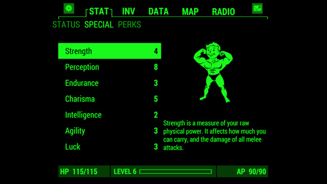 Fallout 4 Apps You Should Download Right Now