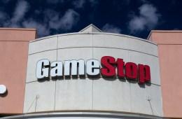 The best GameStop Black Friday 2015 deals we can find. Ken Wolter / Shutterstock.com