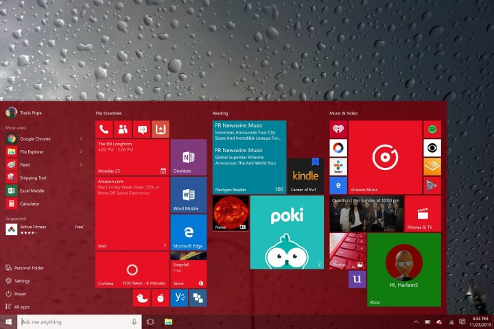 How to Find Your Lost WIndows 10 Device (1)