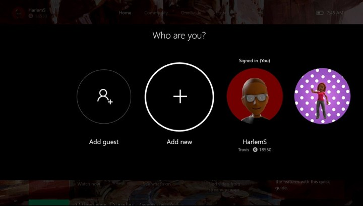 How to Share Xbox One Games in 2015 (3)