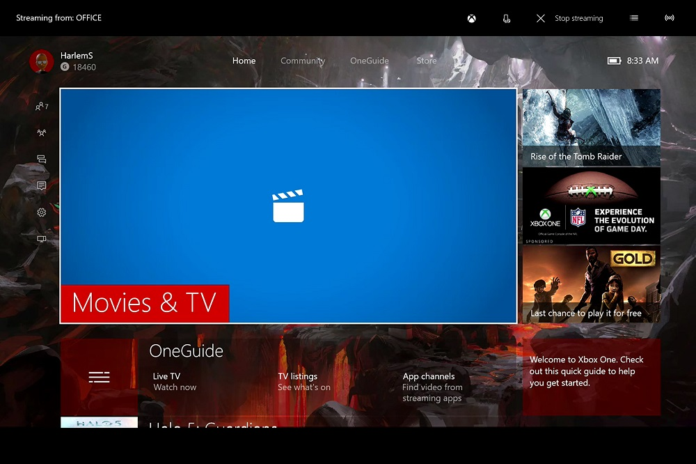 How to Play Xbox 360 Games on the Xbox One