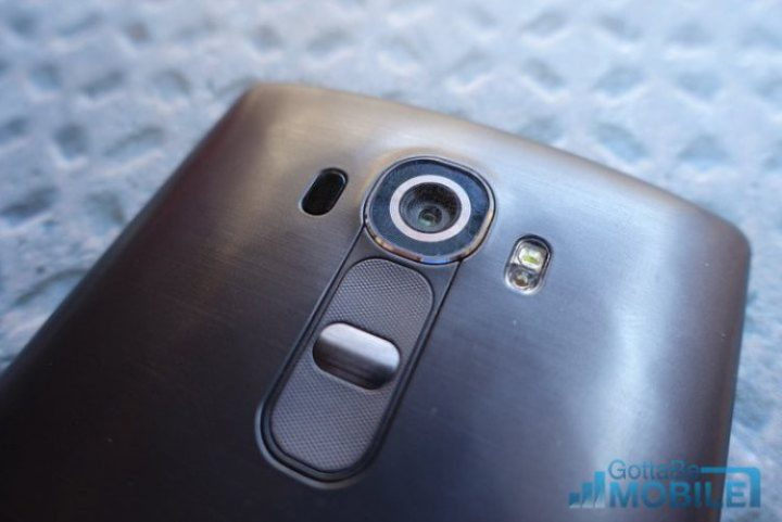 LG G4 Android 6.0 Update Problems Frustrate Owners