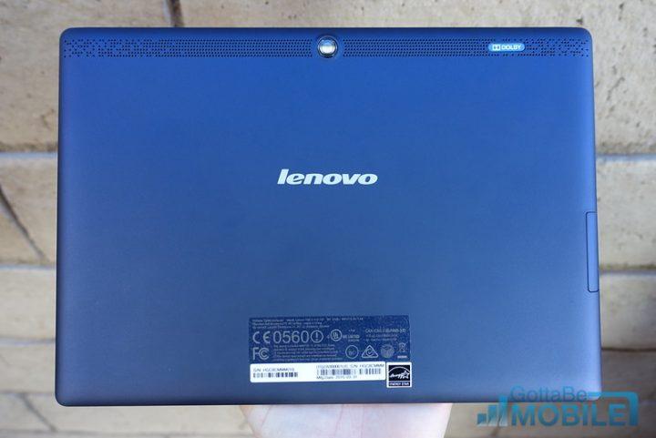 LenovoA10-main