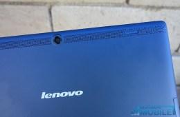 LenovoA10-speakers