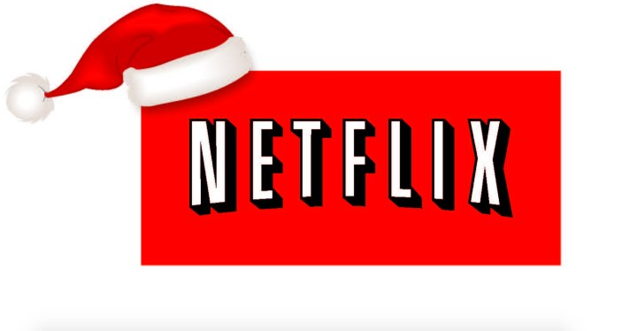 69 New Netflix Movies For December & 55 Leaving