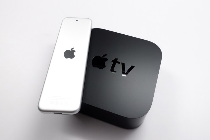 c589c1ae932 There is more the the new Apple TV remote control than meets the eye.