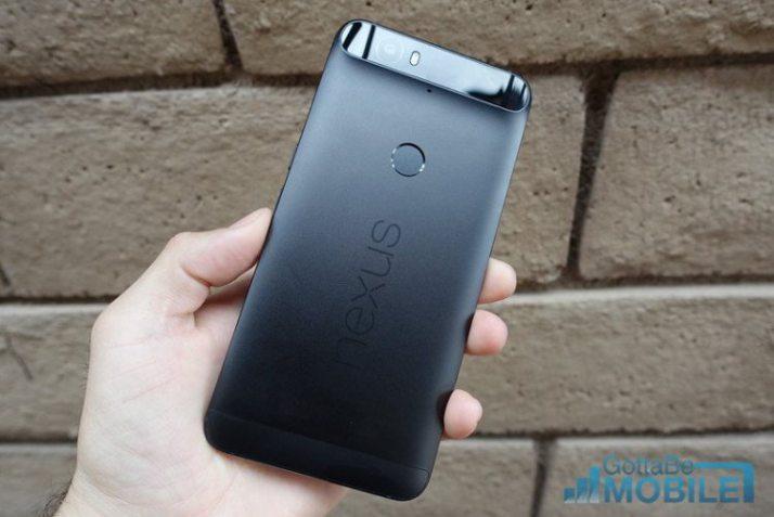 Nexus-6p-main1