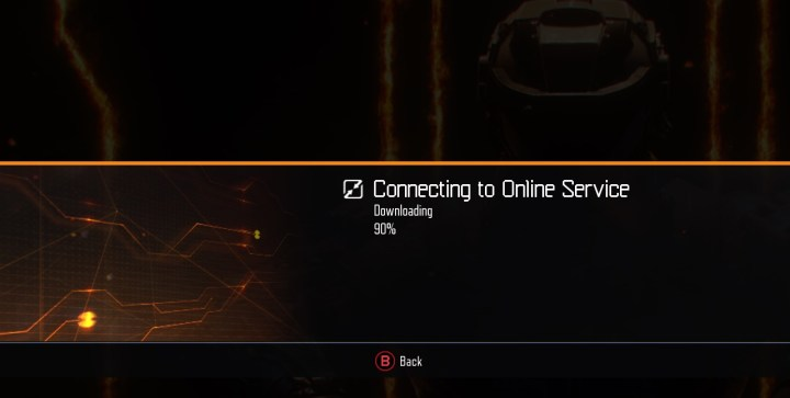 Here's how you can install the Call of Duty: Black Ops 3 hotfixes.