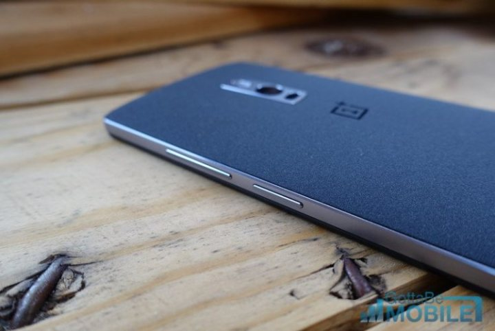 OnePlus2-side