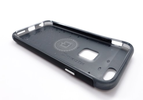Qmadix X Series Lite iPhone 6s Case Review - 2