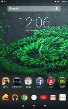 Screenshot_2015-11-16-12-06-37
