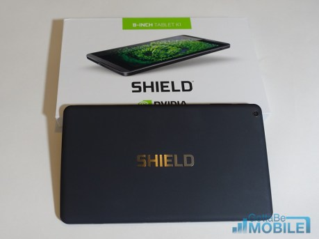 Shieldtablet-box