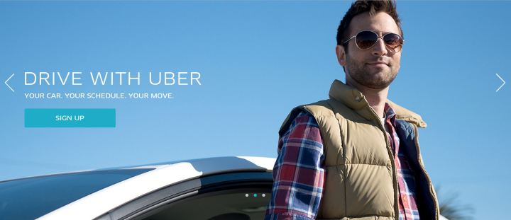 How to Order an Uber With Cortana in Windows 10