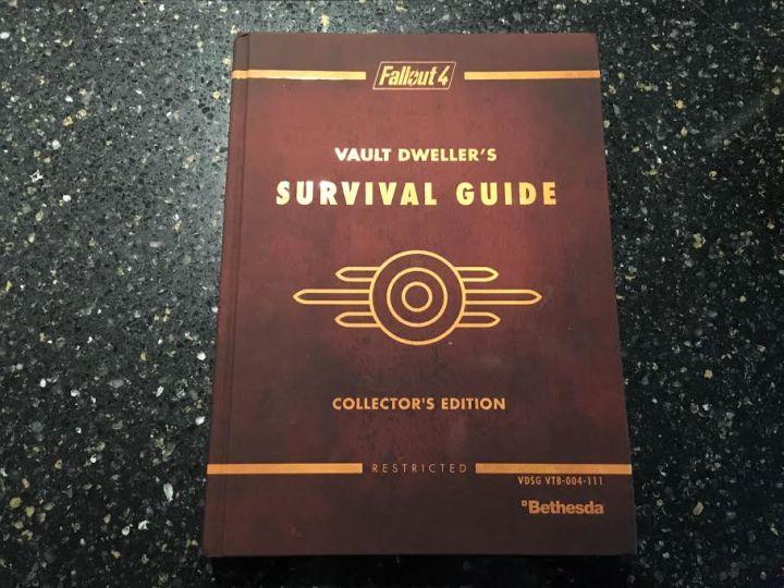 Vault-Dweller