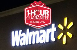 Walmart Black Friday 2015 Ad Deals