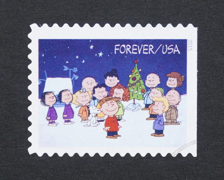 How to Watch A Charlie Brown Christmas